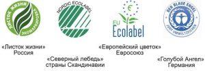 Что экологичнее линолеум или ламинат