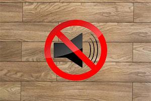 Почему скрипит ламинат при ходьбе и что делать как исправить дефекты